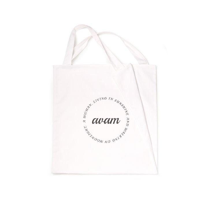 Dough bag