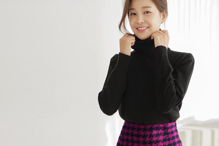 [후기131개]굿데일리 캐시미어 니트(8color)