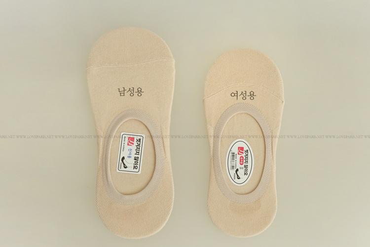 [후기2,358개]택배비아까울땐 논슬립 발목양말브랜드 제품보다 벗겨지지 않아요 :)남성용/여성용/3컬러