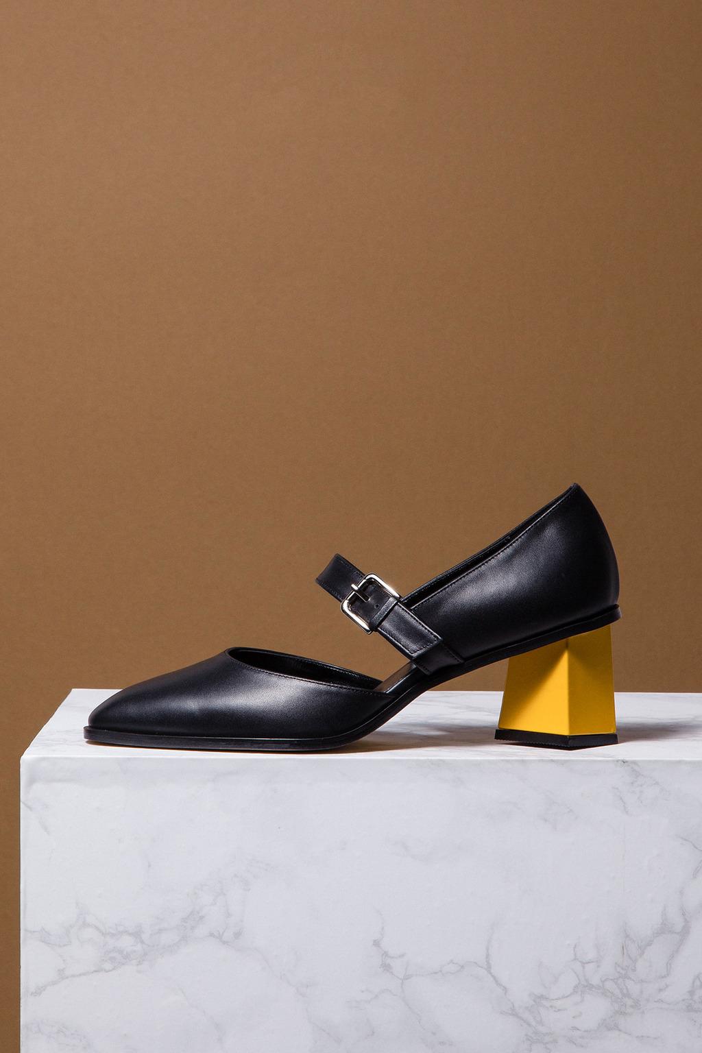 DORATORE Serio - Women's Shoes : Republic of Korea