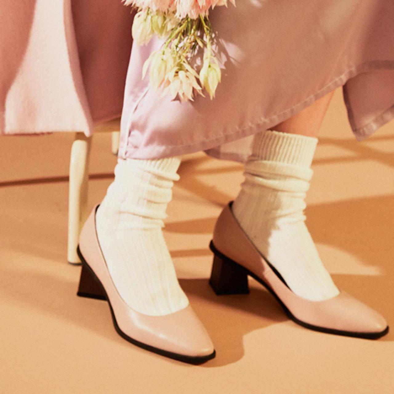 DORATORE Navona PKBR - Women's Shoes : Republic of Korea