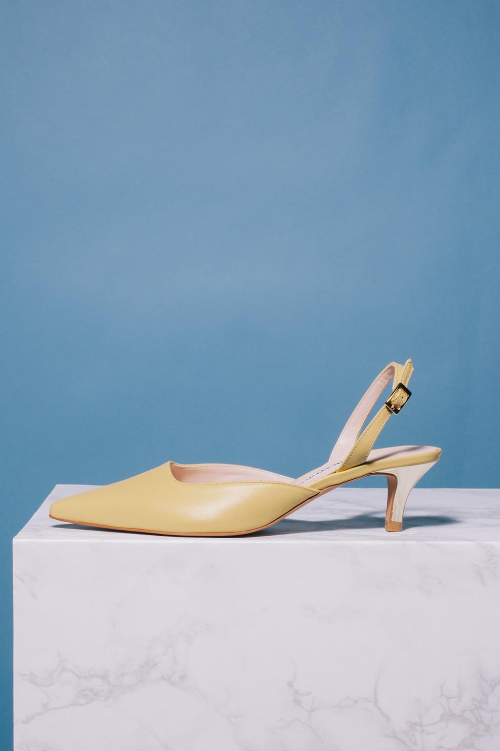 DORATORE Savona YEGD - Women's Shoes : Republic of Korea