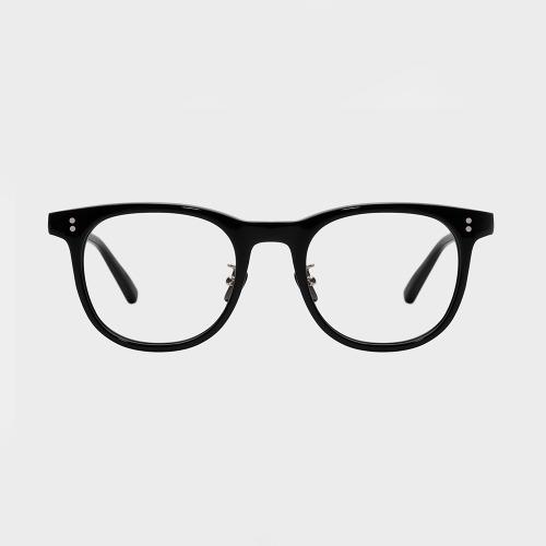 마노모스 COSMOS B C1 안경테, 코스모스 B C1 안경테