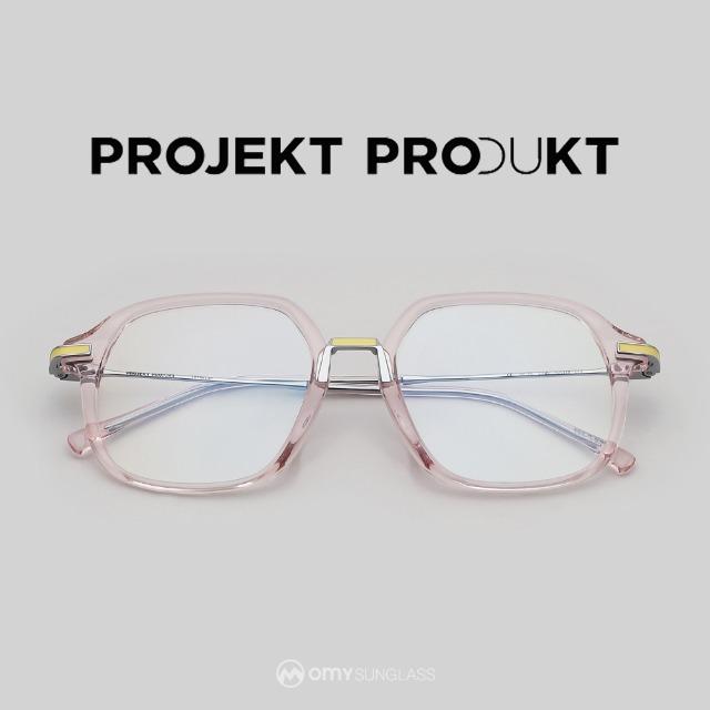 프로젝트프로덕트,프로젝트포로덕트안경, 프로젝트프로덕트 GE25 C7WG