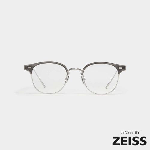 젠틀몬스터 알리오 ALIO X GD1 안경