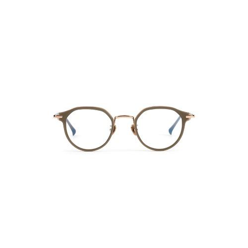 프로젝트프로덕트 RS17 C02PG 안경