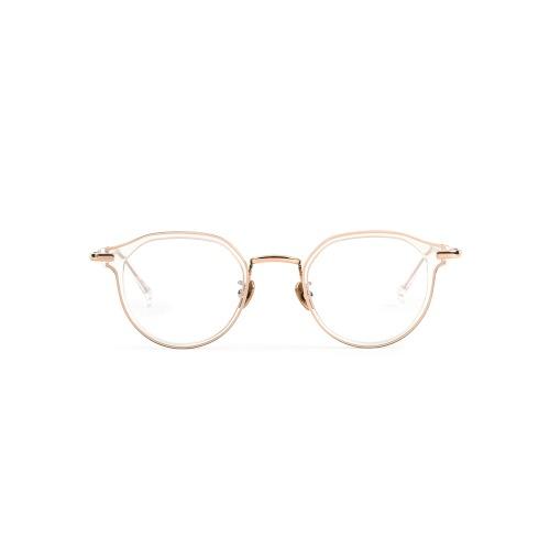 프로젝트프로덕트 RS17 C0PG 안경