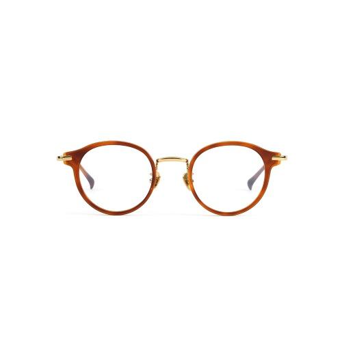 프로젝트프로덕트 RS15 C3G 안경
