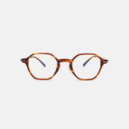 래쉬 퍼 L TYPE FIR C2 안경