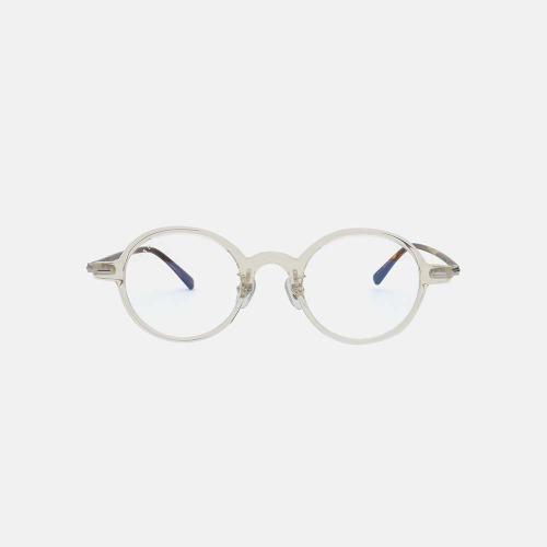 래쉬 파인 PINE C4 안경