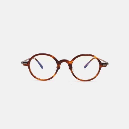 래쉬 파인 PINE C2 안경