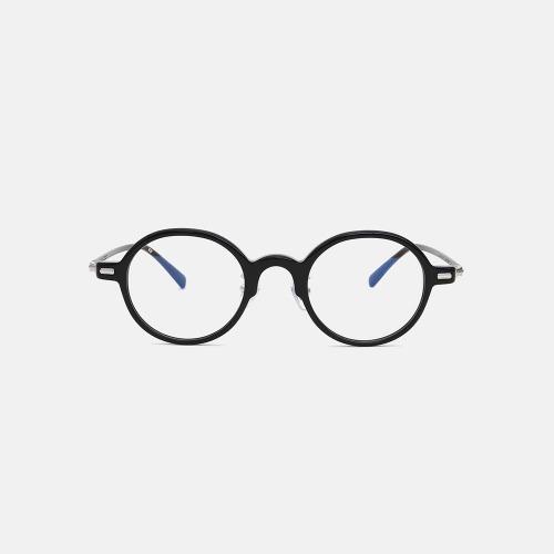래쉬 파인 PINE C1 안경