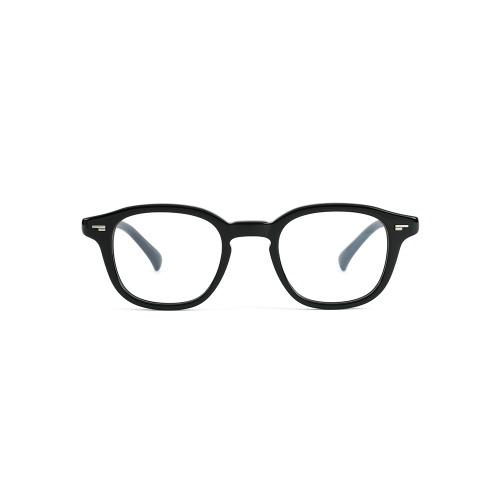 프로젝트프로덕트 RS18 S C1 안경