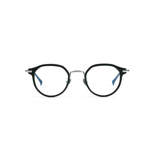 프로젝트프로덕트 RS17 C1WG 안경