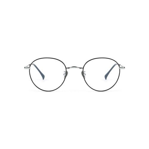 프로젝트프로덕트 RS12 CBKWG 가벼운 남자여자 안경