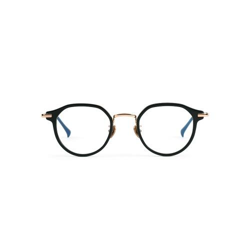 프로젝트프로덕트 RS17 C1PG 안경