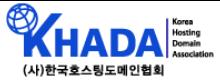 KHADA