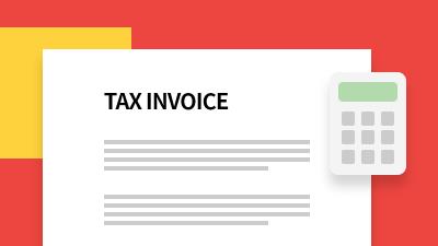 프로모드결제방식 - 세금계산서 발행 설정01:42