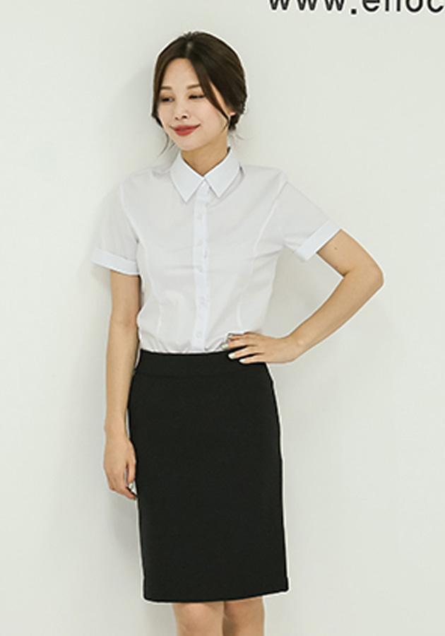 ★특가★ 기본 셔츠 750