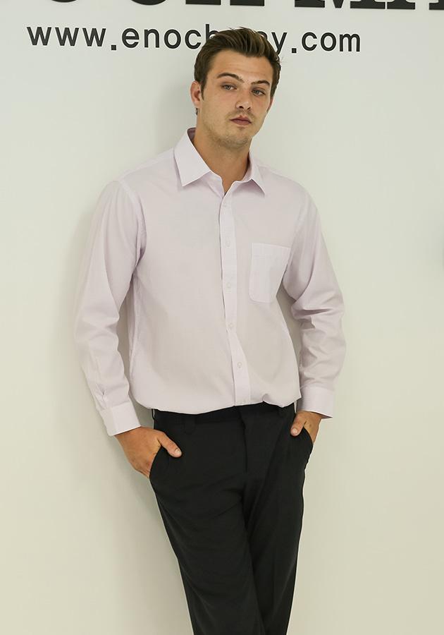 로빈슨 긴팔셔츠 2011
