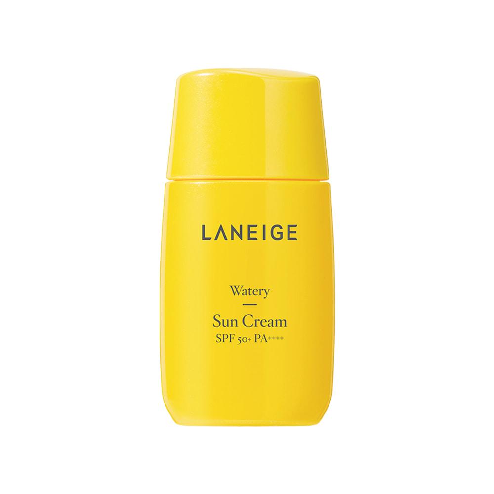 LANEIGE Watery Sun Cream SPF 50+ PA++++ 50ml