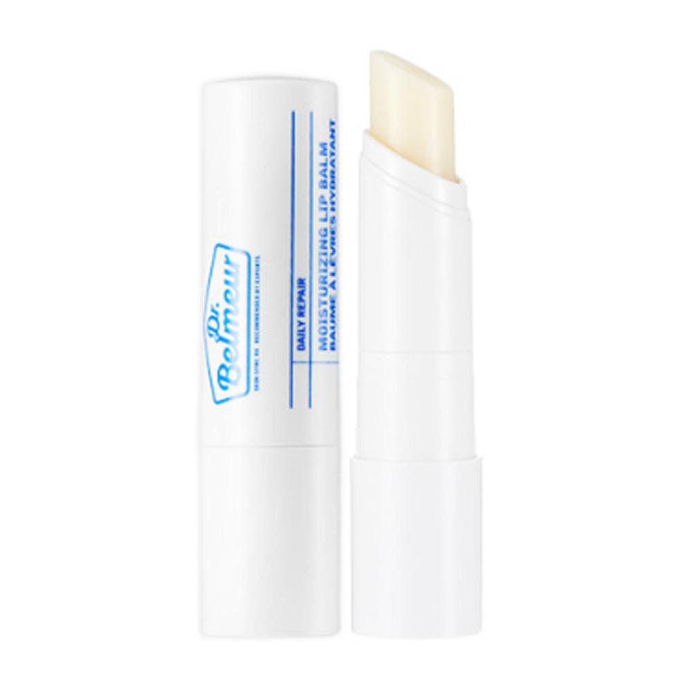 THE FACE SHOP Dr.Belmeur Daily Repair Moisturizing Lip Balm 4g