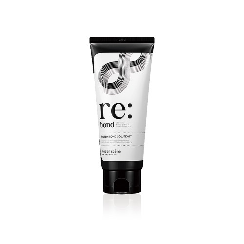 [Mise En Scene] Rebond Protein Treatment 200ml [Nourishing & Strengthening]