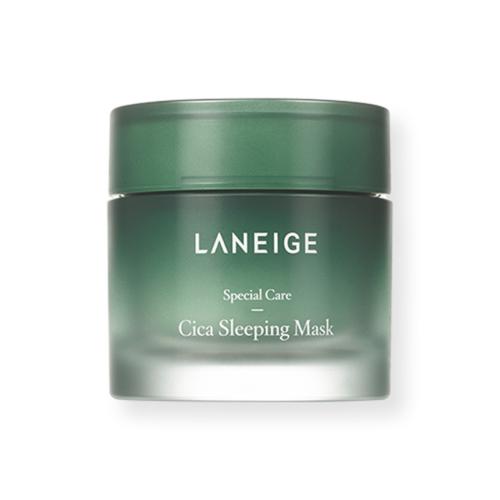 LANEIGE Cica Sleeping Mask 60ml (old version)