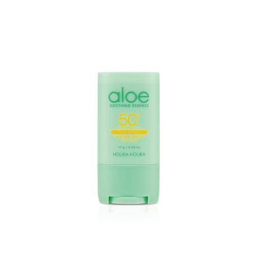 Holika Holika Aloe Water Drop Sun Stick 17g SPF50+ PA++++