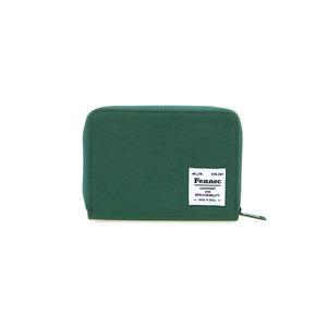 (SCRATCH SALE) C&S MINI POCKET - GREEN