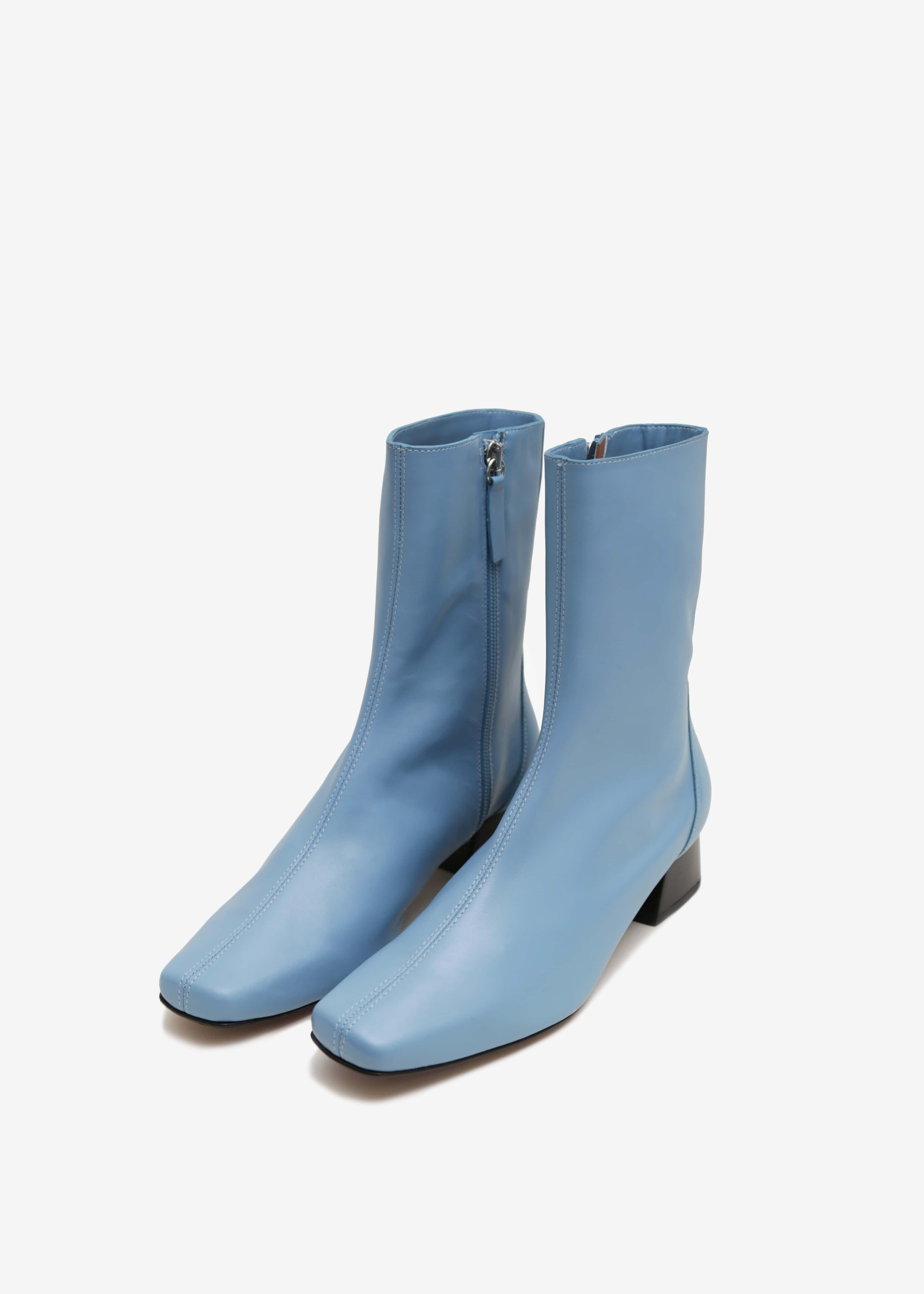 MARION BOOTS SKY