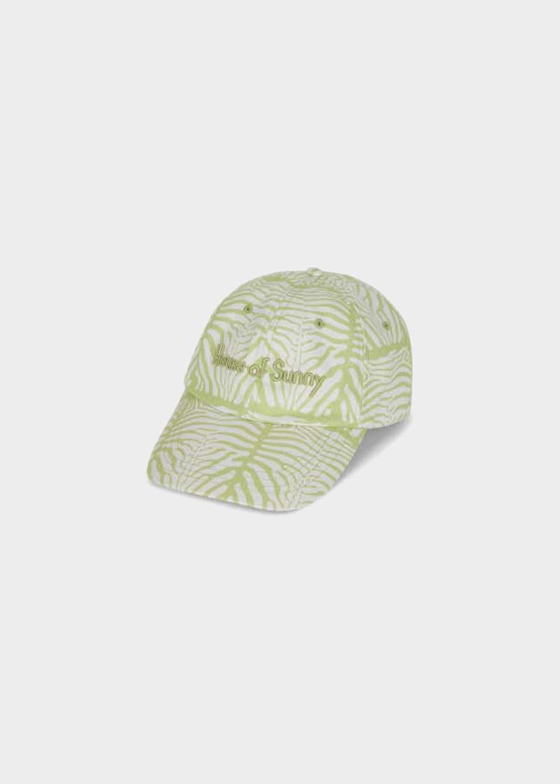 REEF CAP