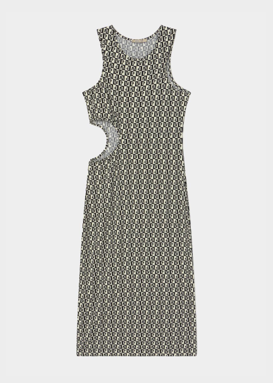 GEOFFREY DRESS