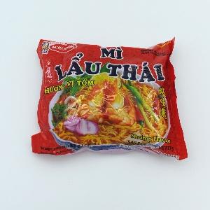 ACEBOOK-MI LAU THAI 83G