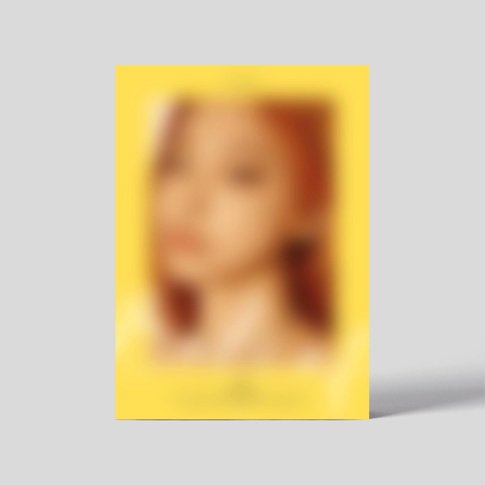 홍천기 OST 앨범- SBS 드라마 (USB)
