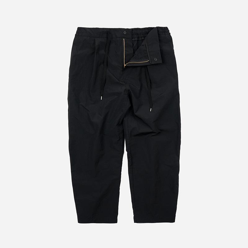 CN Wearable pants _ black