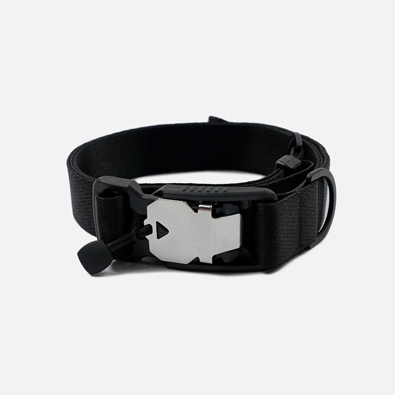 Fidlock® webbing belt _ black