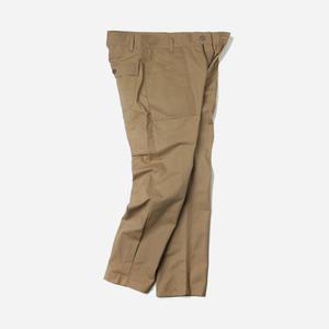 RICO fatigue pants _ beige