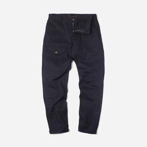 Adventurer army pants _ navy