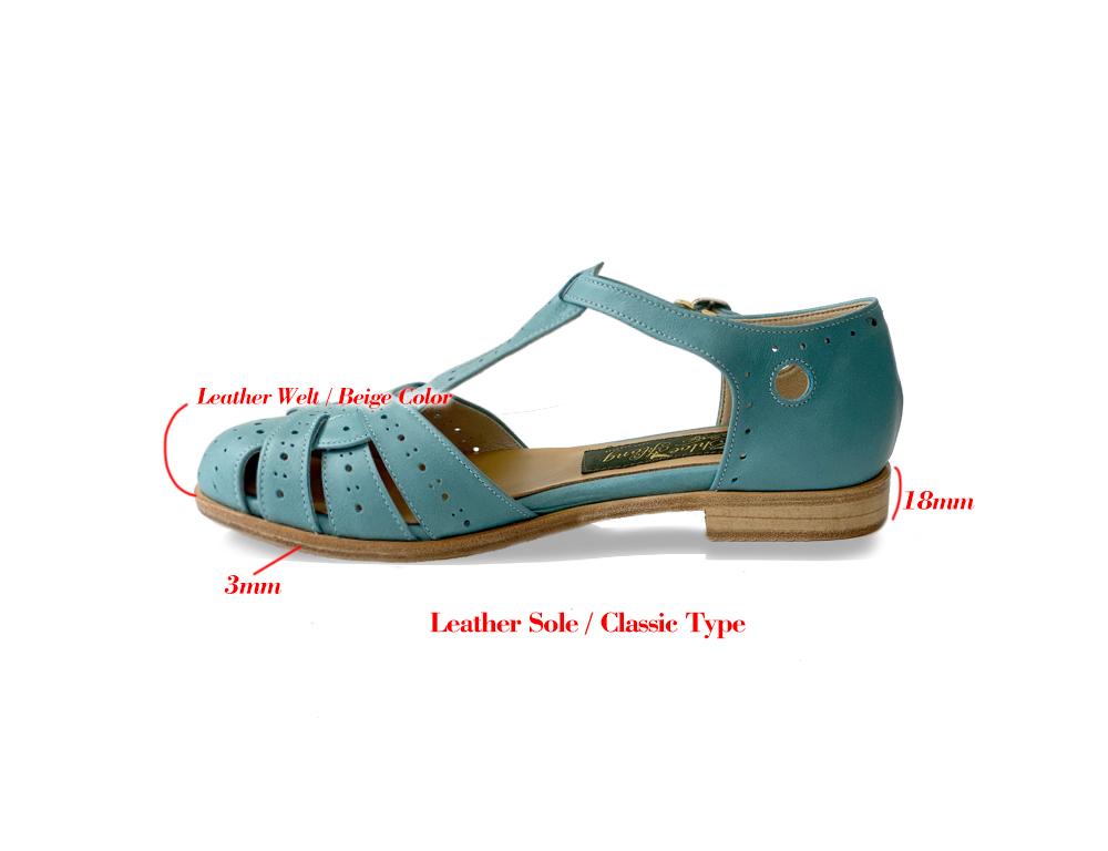신발 -S20L10