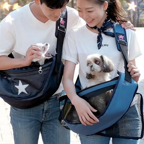 pet bag, pet carrier