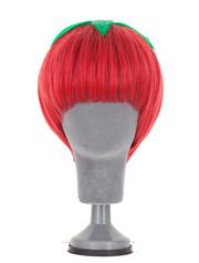 토마토 머리