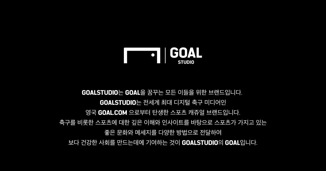 골스튜디오,goalstudio,슬라이드,슬리퍼,그래비티밸런스,그래비티발란스,추신수슬리퍼,추신수슬라이드