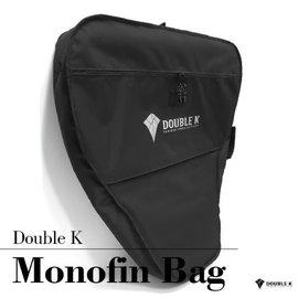 monofin bag