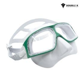 freediving,freediving mask