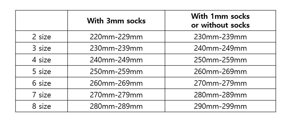 accessories product image-S12L1