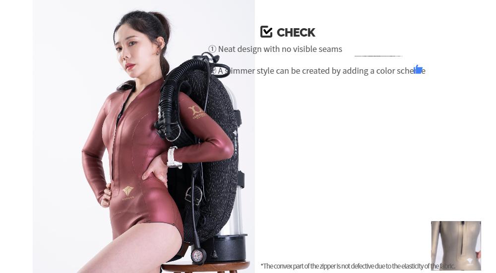 accessories -S1L9