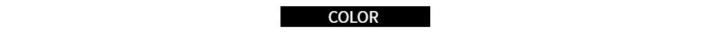 멜빵 스커트/바지 모델 착용 이미지-S1L10