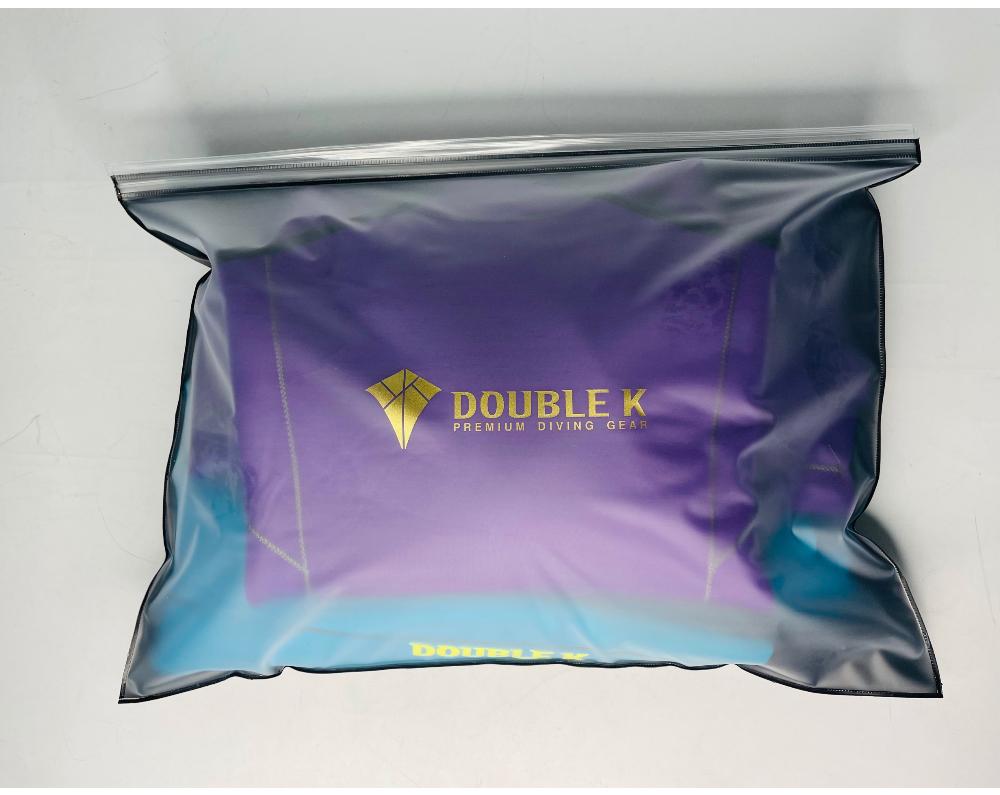 가방 라벤더 색상 이미지-S2L17