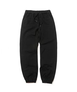 MFG STANDARD SWEAT PANTS(BLACK)_CMOEIPT32UC6